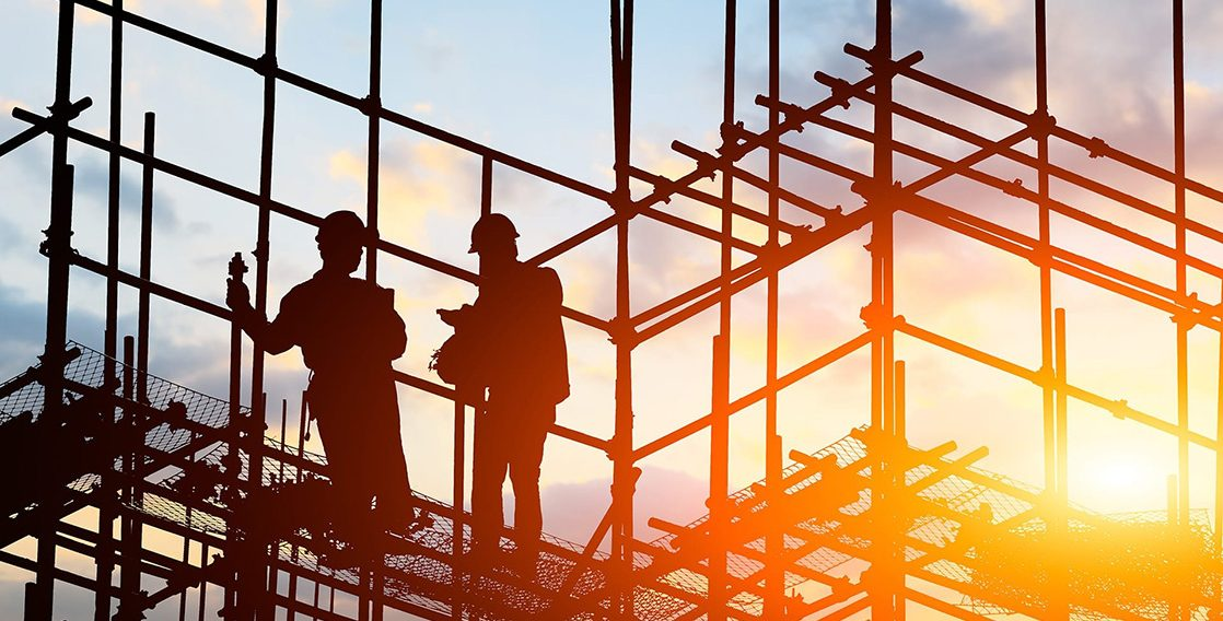 Construction Site Security Companies