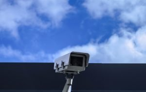 CCTV Technology Explained by Millennium Security