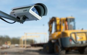 How to choose construction security companies